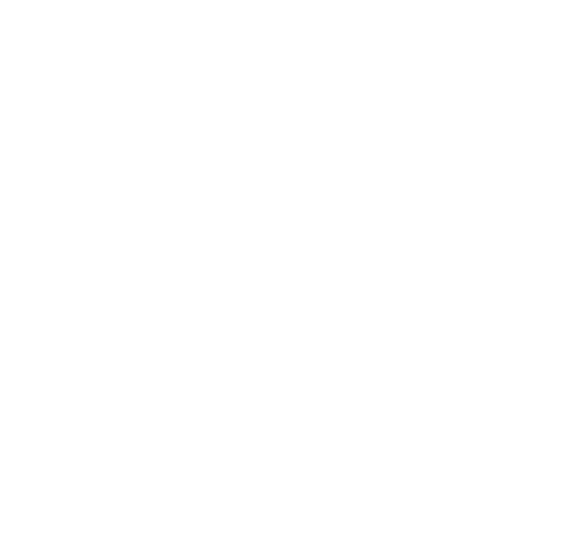 822px-Provinces_and_territories_of_Pakistan_blank